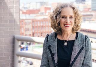 Janet Savage image