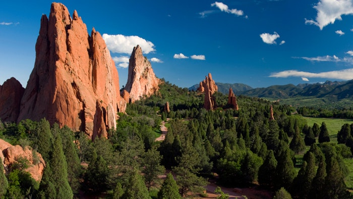 Garden of the Gods 690x400